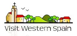 Visit Western Spain