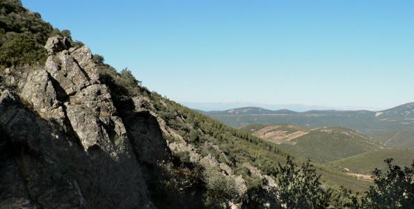 Villuercas Geopark